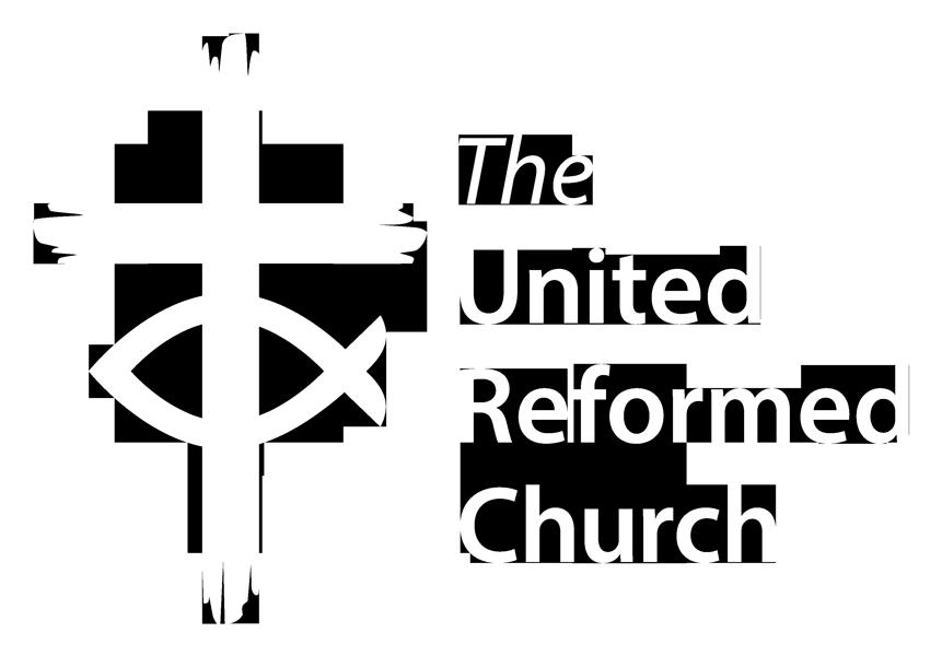 St Johns Hill United Reformed Church, Sevenoaks
